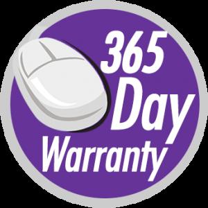 365-warrnaty-logo