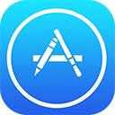 iOS software support, iOS upgrades, iPad app support