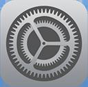 iPad hardware repair, iPad repair