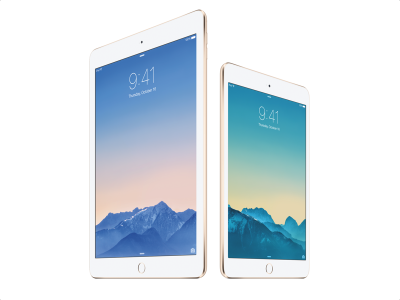 iPad, iPad 2, iPad air, iPad air 2, iPad mini, iPad with retina, iPad glass repair, iPad screen replacement
