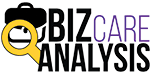 BizCare Analysis
