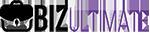 bizcare-menu_03