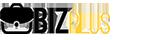 bizcare-menu_04