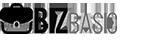 BizBasic