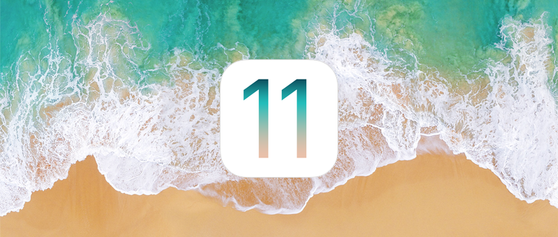 How to prepare for iOS 11