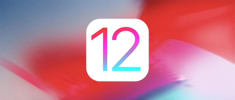 How to prepare for iOS 12