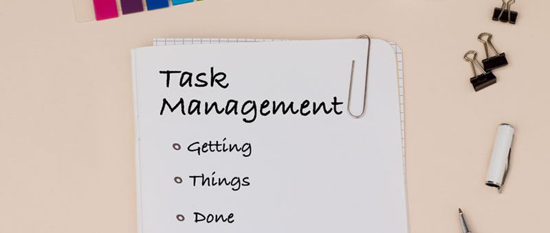 taskmanagement
