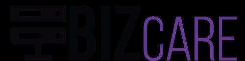 bizcare-servers-menu