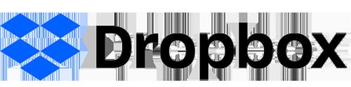 dropbox-menu