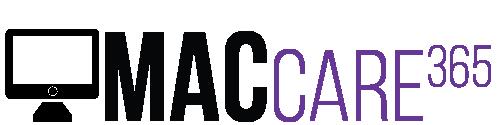 maccare-365-menu