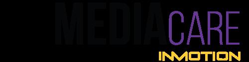 mediacare-menu