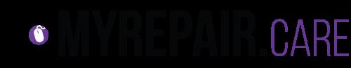 myrepair-care
