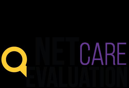 netcare-eval-home