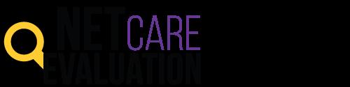 netcare-eval-menu
