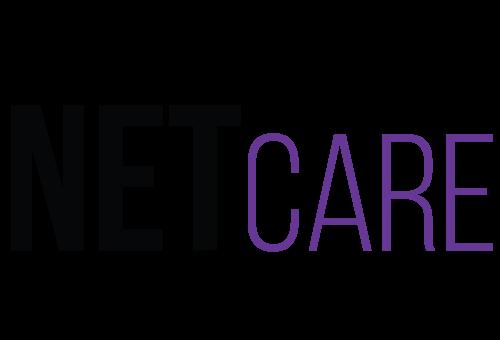 netcare@home