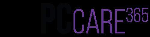pccare-365-menu