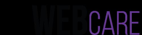 webcare-menu