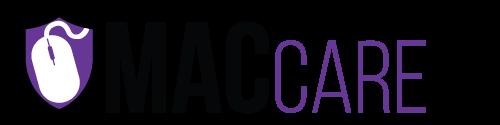 maccare-menu